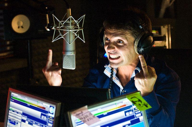 день радио 2008 скачать торрент - фото 8