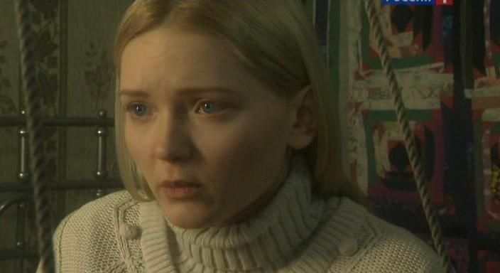 Знахарка (2012) - кадры из фильма - российские сериалы - Кино-Театр.РУ