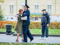 новая жена фильм скачать торрент - фото 11