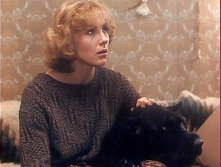 Воспитание жестокости у женщин и собак скачать торрент