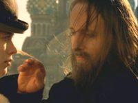 Заговор 2007 Фильм Скачать Торрент - фото 10