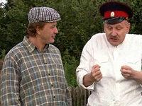 Комедия деревенская в серия хорошем качестве онлайн 10