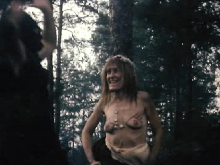 film-evgeniy-onegin-porno