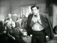 Драгоценные Зерна 1948 Скачать Торрент - фото 4