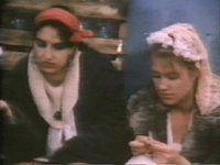 катафалк фильм 1990 скачать торрент - фото 6