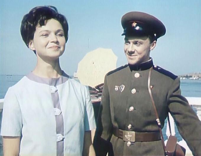http://www.kino-teatr.ru/movie/kadr/3011/55695.jpg
