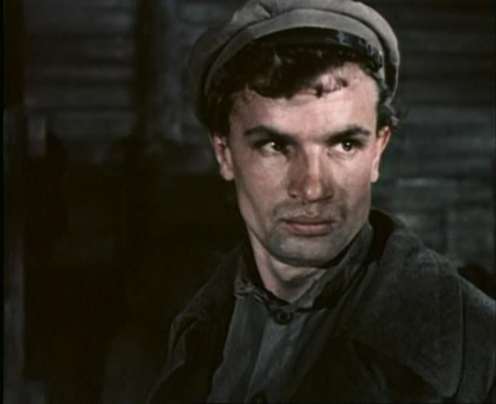 коммунист фильм 1957 скачать торрент - фото 5