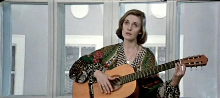 Песня из фильма двадцать лет спустя скачать
