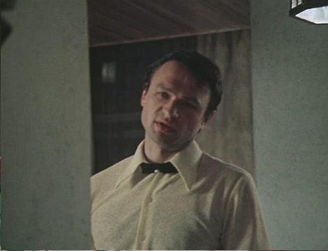 Геннадий богачев актер