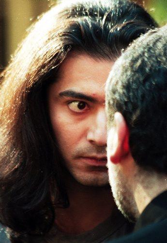 Фархад Махмудов - фильмография - Бригада (2002) - советские актеры ...