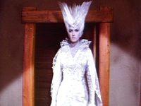 Снежная королева 1966 фото №17
