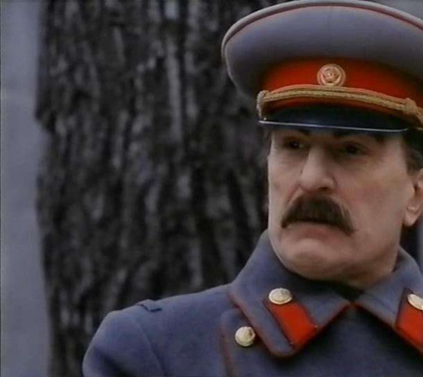 скачать фильм сталин через торрент - фото 8