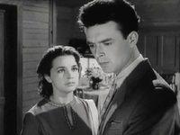 Цветок на камне фильм 1962 актеры