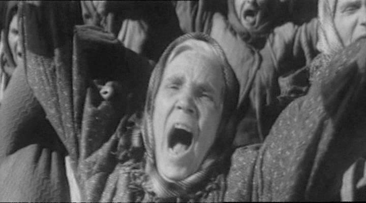 Цыган фильм 1967 - википедия