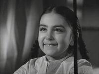 О чём шумит река (1958) - фото №24