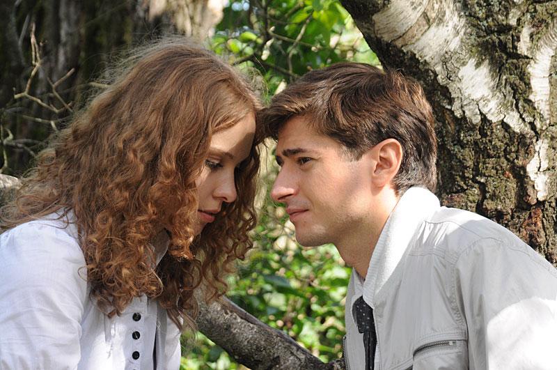 Однолюбы (2012)