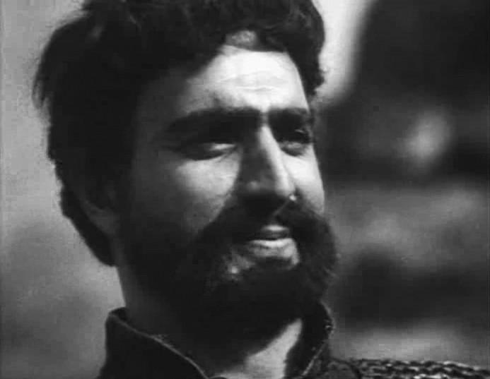 Давид-бек  энциклопедия armeniaru
