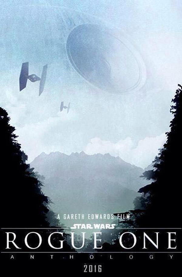 Regarder Star Wars 1 En Francais Le Film En Entier - Les