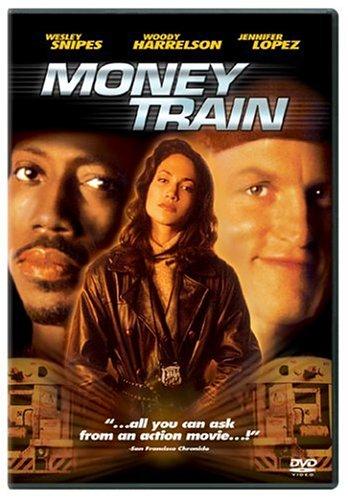 скачать денежный поезд торрент - фото 6