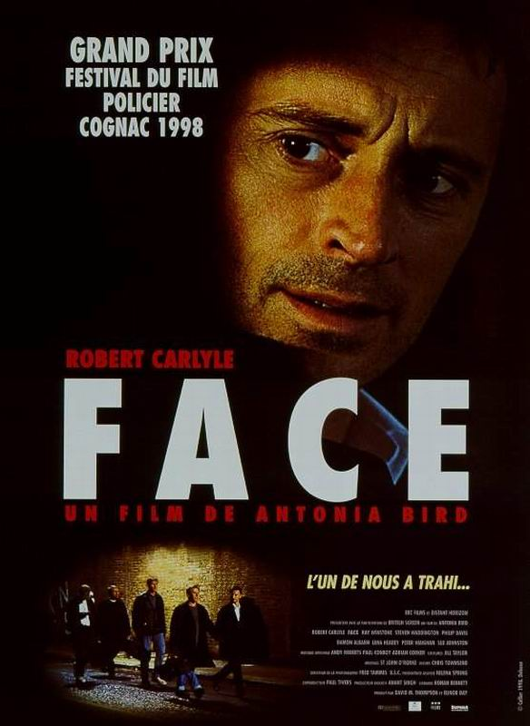 Face (1CD) [FRENCH] [DVDRIP] [MULTI]
