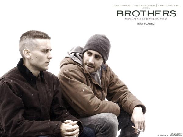 скачать торрент братья 2009 - фото 4