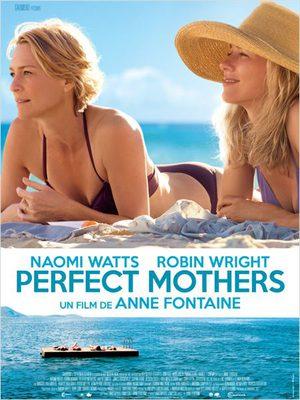 Кино где у сына две мамы фото 361-137