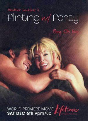 Kino flirting