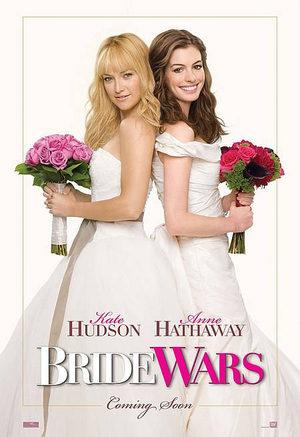 Смотреть война невест 2 онлайн бесплатно