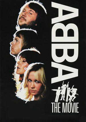 абба 1977 фильм скачать торрент - фото 7