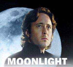 Кадры из фильма актёры сериал луна