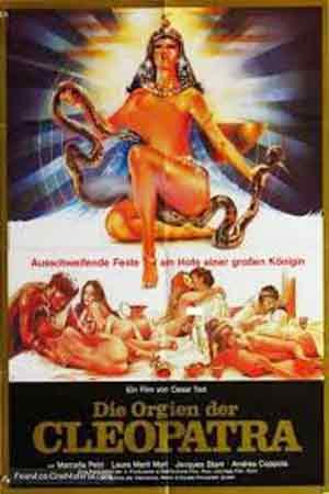 kleopatra-erotika-onlayn-erotika-imperatora-nerona