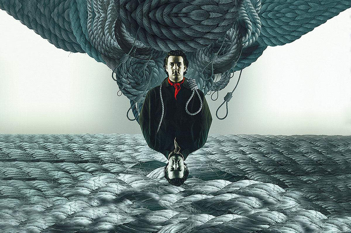 Кадры из фильма балет лебединое озеро большой театр смотреть онлайн