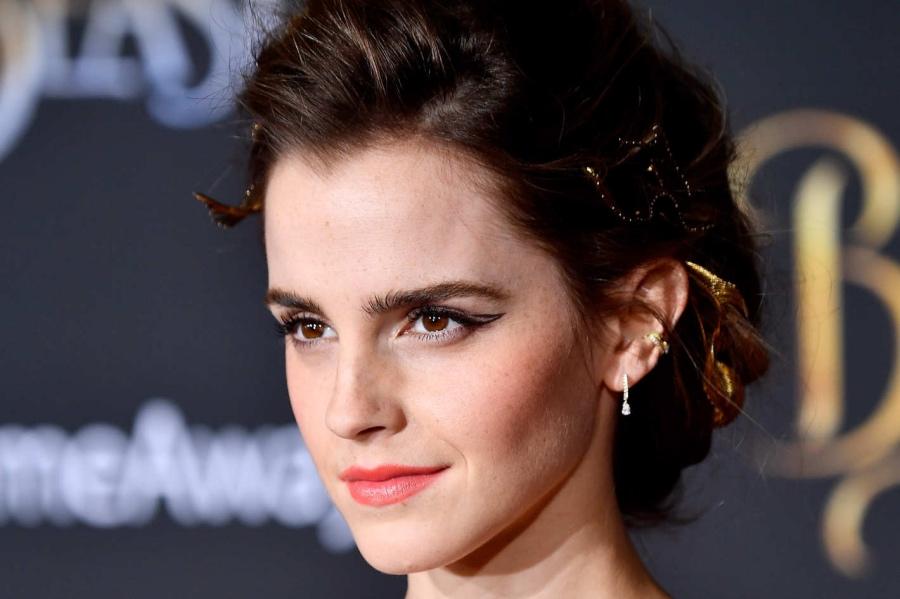 Emma Watson Porn Videos  Pornhubcom