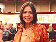 Блеск и нищета красных дорожек: Елена Лядова, Ирина Горбачева и Шарлиз Терон