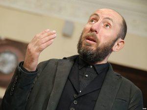 Владимир Кехман покидает НОВАТ