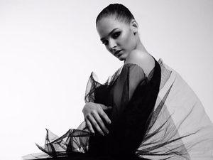 Праправнучку Матильды Кшесинской приняли в балетную труппу Большого театра