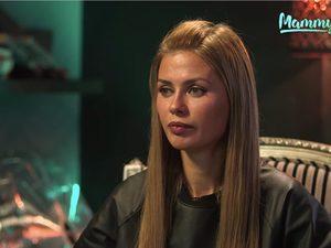 Виктория Боня рассказала о зависти Ксении Собчак