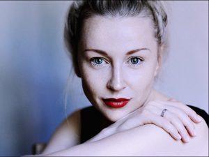 Ольга Медынич призналась, что чувствует себя заложницей амплуа