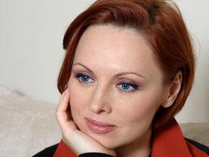 Елена Ксенофонтова рискует остаться без квартиры