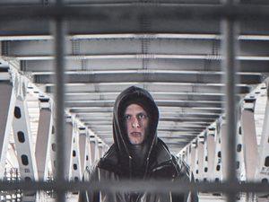 «Текст» Дмитрия Глуховского поставят в Театре Ермоловой
