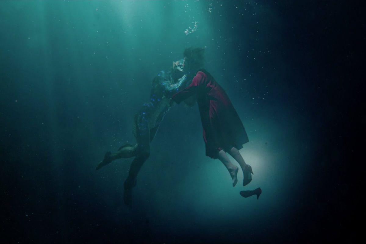 Фильм «Нелюбовь» Андрея Звягинцева номинирован на«Оскар»