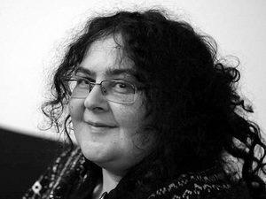 Умерла драматург Елена Гремина