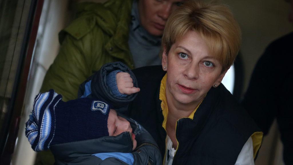 Чулпан Хаматова сыграет главную роль в кинофильме про Елизавету Глинку
