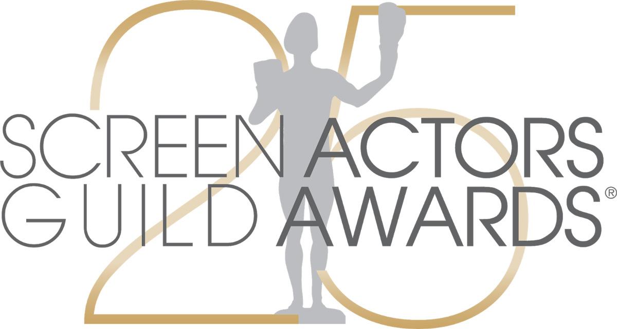 Гленн Клоуз, Рами Малек и «Чёрная пантера» получили награды Гильдии киноактёров США