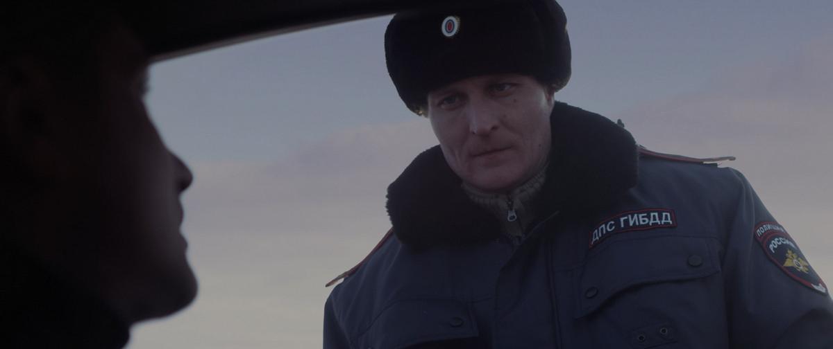 Энциклопедия русской жизни в российском прокате. Том 3
