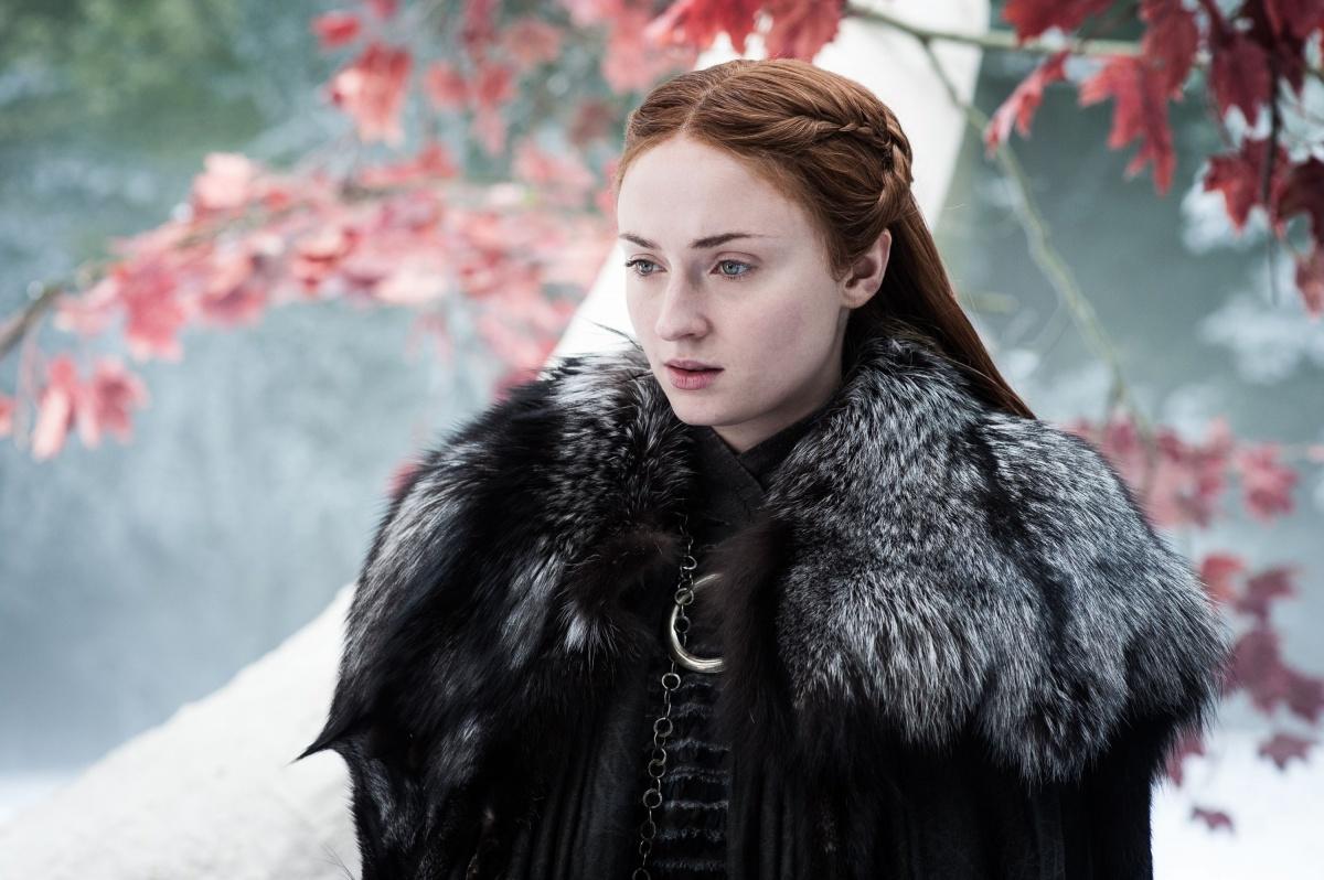 Последний сезон «Игры престолов» завершится документалкой