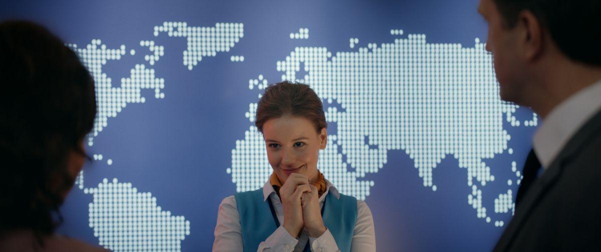 «Учителей» с Владимиром Вдовиченковым и Ириной Старшенбаум покажут онлайн