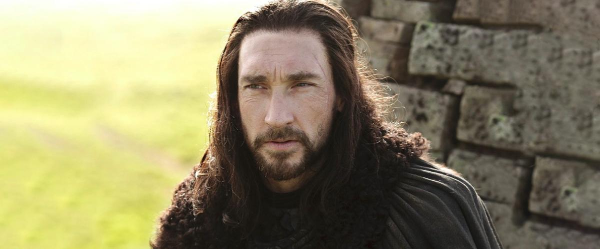 Из «Игры престолов» во «Властелина колец»: Джозеф Моул станет злодеем самого дорогого сериала в истории