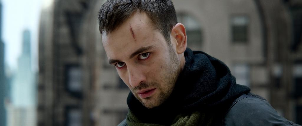 Фильм «Кома» откроет Неделю российского кино в Чехии