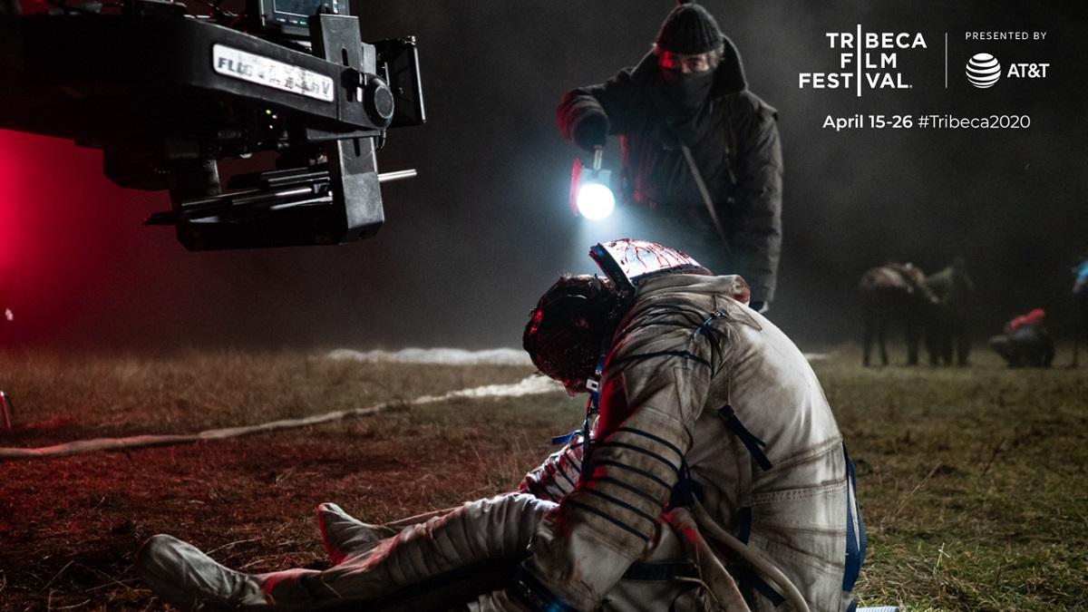 «Спутник» с Петром Фёдоровым представит Россию на фестивале в Нью-Йорке